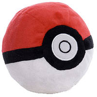 Мягкая игрушка Покебол 00664-2