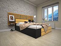 Кровать Элит 1