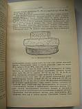 """""""Товары молочные, жировые, яичные, мясные, рыбные"""" Росторгиздат. 1961год, фото 8"""