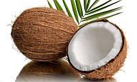 Матрас с кокосовой стружкой