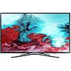 Телевизор  Samsung UE 55K5500