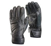 Горнолыжные перчатки мужские Black Diamond Legend Gloves (BD 801608)