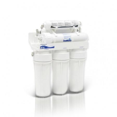 Aquafilter Голубая Лагуна 5 (FRO5M-RX-RO6)