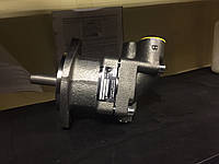 Гидромотор аксиально-поршневой