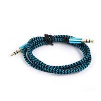 Адаптеры, переходники и кабеля Ultra UC74-0100 Blue
