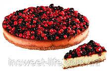 Фруктовая начинка Darbo лесовая ягода  -45%  12кг/ведро