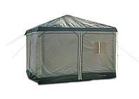 Тент дачный шатер 3 на 3 MIMIR Х-2902