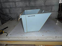 Ящик для холодильника 20 01 17 9 59 б/у