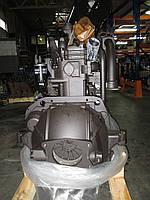 Двигатель Д-245.12С-231М (ЗиЛ-130;131) полнокомплектный 108,8 л.с. (про-во ММЗ)
