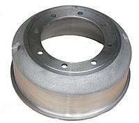 Барабан тормозной ЗИЛ-130 задний (130-3502070)