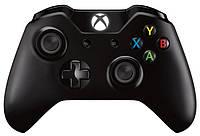 Джойстик Xbox, gamepad, DualShock