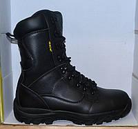 Оригінальні захисні черевики REIS BRPATROL