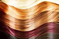 Окислювачі, оксигенты, проявляють лосьйони для барвників і блондов