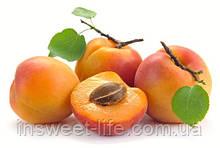 Фруктовая начинка Darbo абрикос  -45%  5кг/ведро