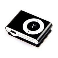 MP3 аудио плеер, MicroSD, shuffle