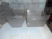Ящик для холодильника 20 01 17 10 08 б/у