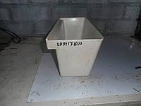 Ящик для холодильника 20 01 17 10 13 б/у