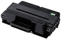 VIRGIN Xerox 106R02304 / Samsung MLT-D205-OCase