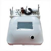 Косметологический аппарат  AS-6306 (6в1)