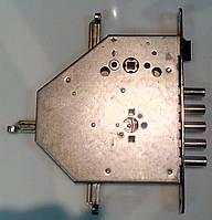 Корпус замка основной цилиндровый ZW 6000 Gerda