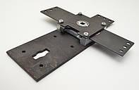 Ригельная система для сейфового замка M3-1 M-locks