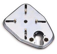 Корпус замка 4-х стороннего запирания дополнительный M231/M232 Mul-t-lock