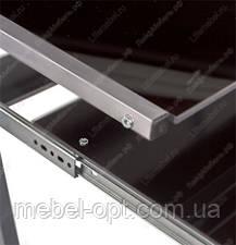 Компьютерный столик CD-2102, высота не регулируется, фото 3