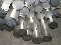 Круг нержавеющий 55мм сталь 20Х13, AISI 420, купить