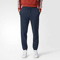 Трикотажные брюки для мужчин adidas originals EQT BK7667 - 2017