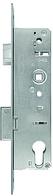 Корпус замка для профильных дверей ZW 300 Z (90/35) Gerda