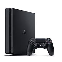 Sony Playstation 4 CUH-2016A