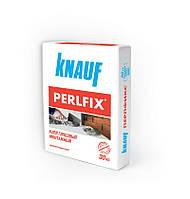 Перлфикс Knauf (клей для ГКЛ) 30кг