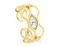 Часы «Вензель императрицы», женские наручные кварцевые часы, купить, фото 1