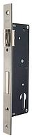 Корпус замка основной цилиндровый Z-025 R Lob