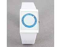 Часы «Геометрическая загадка», женские кварцевые наручные часы, купить