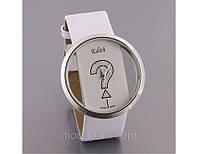 Часы «Загадка», женские наручные кварцевые часы, купить