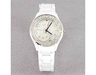 Часы «Капризная кошечка», женские наручные кварцевые часы, купить