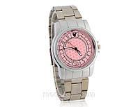 Часы «Кирпичики Старого города», женские кварцевые часы, купить