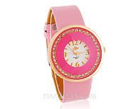 Часы «Всплеск эмоций», женские наручные кварцевые часы, купить