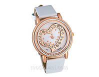 Часы «Невинность», женские наручные кварцевые часы, купить