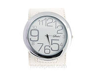 Часы «Практичность и стиль», женские кварцевые наручные часы, купить