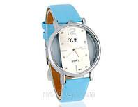 Часы «Небесная ласточка», женские кварцевые часы, купить