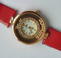 Часы «Сердечная привязанность», женские наручные кварцевые часы, купить