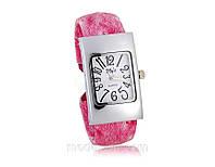 Часы «Стильная классика», классические женские наручные кварцевые часы, купить