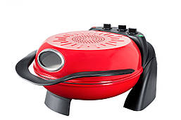 Аппарат для приготовления пиццы Steba PB 1