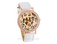 Часы «Тигриный восторг», женские кварцевые часы, купить