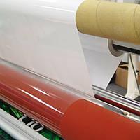 Интерьерная печать+ламинация