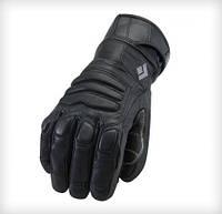 Горнолыжные перчатки мужские Black Diamond Legend Gloves (BD 801607)