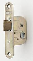 Корпус замка основной под ручку для межкомнатных дверей защёлка 01-08 Hobes