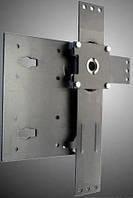 Ригельная система для сейфового замка M3-2 M-locks